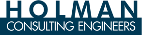 Holman Consulting Engineers
